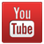 UltraStunting YouTube Page